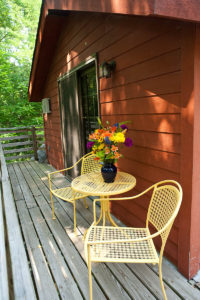 galena bed and breakfast annies
