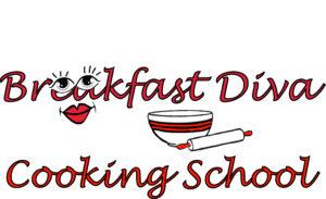 BD_Cooking_School_logo