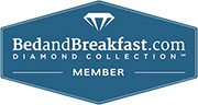bedandbreakfast.com diamond collection member
