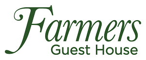 Farmers Guest House