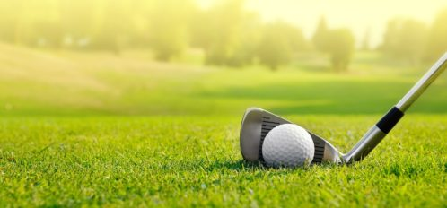 Enjoy a day at these Galena Golf Courses