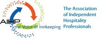 the association of independent hospitality professionals - farmers guest house