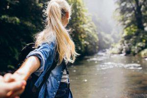 galena, il, hiking trails