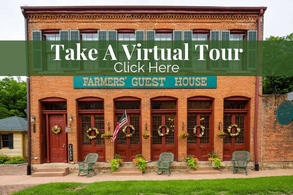 take a virtual tour of farmers guest house