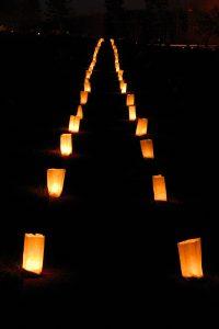 luminaries in galena