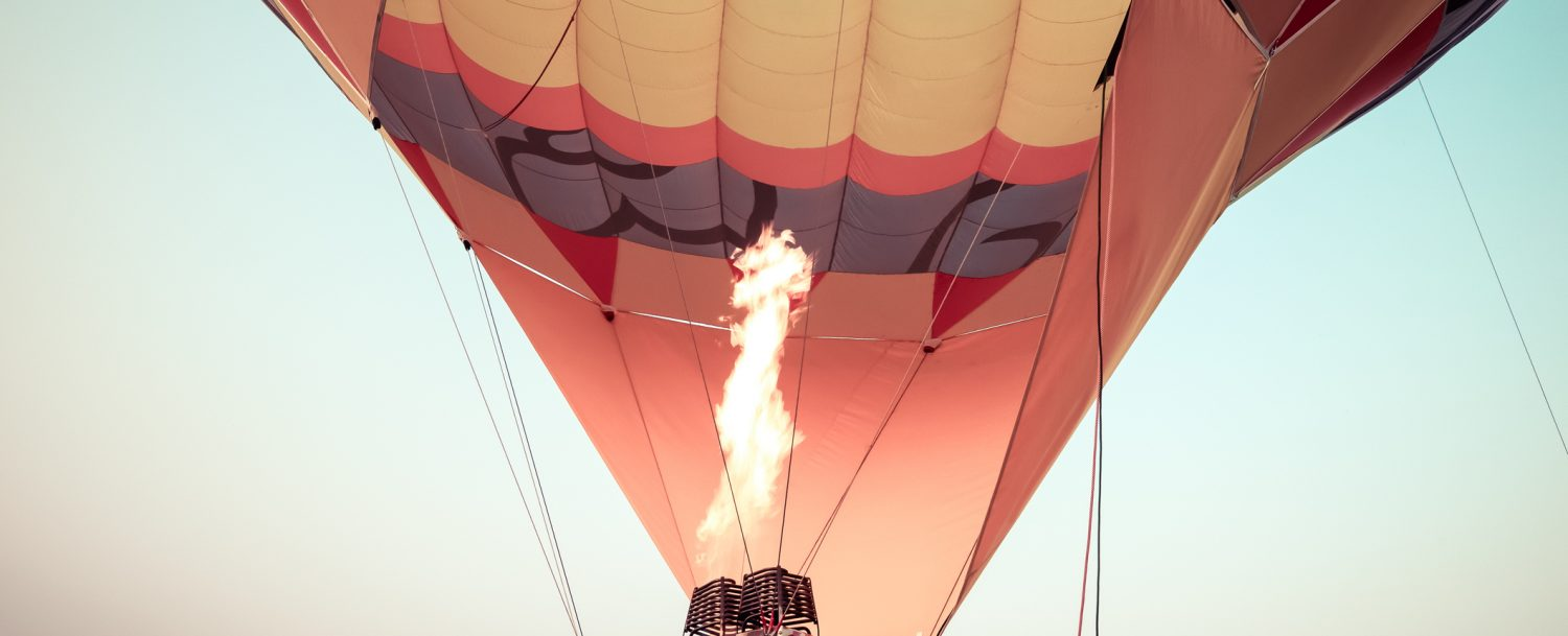 hot air balloon, outdoor events in galena il