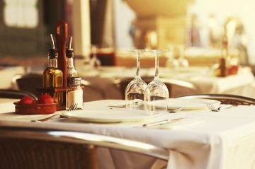 Copy of dining (2)