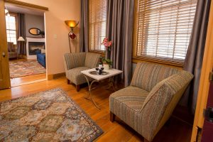farmers guest house bed and breakfast galena events
